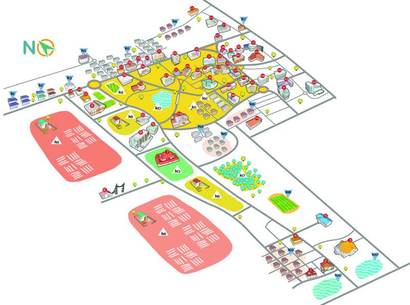 map-kku