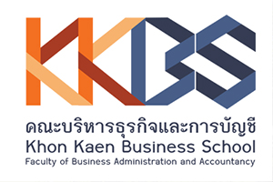 Faculty of Business Administration and Accountancy