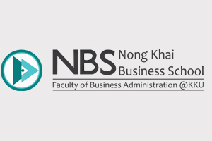 Faculty of Business Administration (NKC)