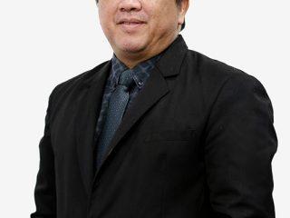 Assoc. Prof. Monchai Duangjinda, Ph.D.