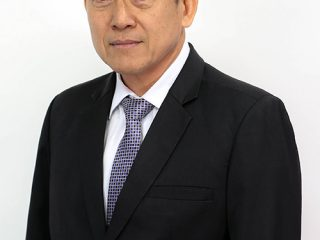 Assoc. Prof. Piansak Pakdee