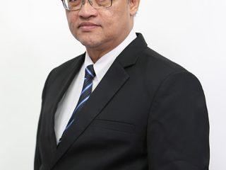 Asst.Prof.Dr.Narin Chansri