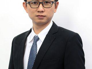 Asst.Prof. Piyawat Foytong, Ph.D.