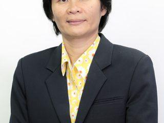 Prof. Thidarut Boonmars, D.V.M., Ph.D.