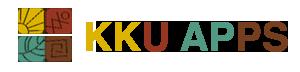 KKU Apps