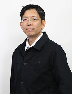 Assoc. Prof. PANITARN  PEERAPATTANA, Ph.D.