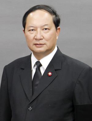 Dr. KURUJIT NAKORNTHAP