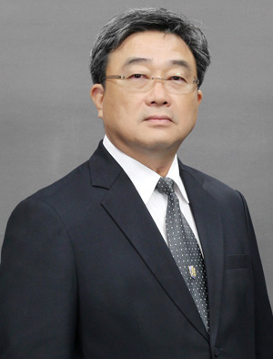 Assoc. Prof. WEERAPONG PAESUWAN, Ph.D.