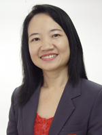 Assoc. Prof. WANIDA KANARKARD, Ph.D. Director of KKU Library