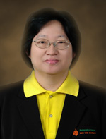 Assoc. Prof. JANEJIRA RUANGCHAYAJATUPORN, Ph.D.